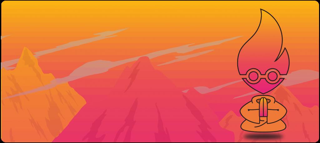 Heatgeek Mastery banner
