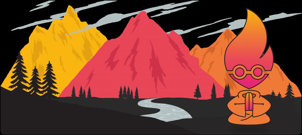 Heatgeek Trailblazer banner