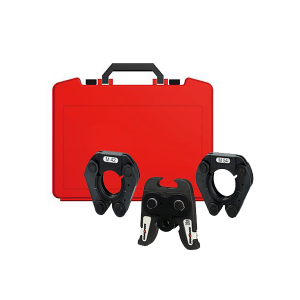 SET PSL M42/54 Slings and ZB203 Adaptor with Carry Case
