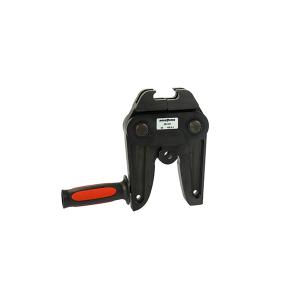 ZB221 Adaptor