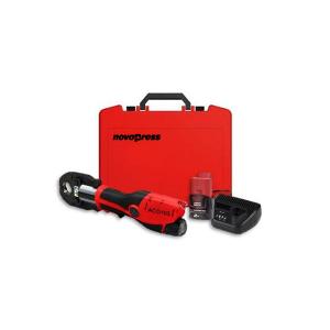 Novopress ACO103 Bluetooth Press Tool  (Tool Only) (Swivel Head)