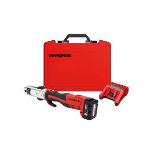 Novopress ACO203XL Bluetooth Press Tool
